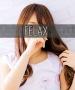 FELAX~フィラックス~