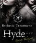 HYDE~ハイド~ Beauty Therapist