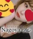 Nagoya+Plus~名古屋プラス