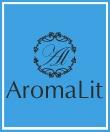 AromaLit -アロマリット-