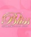 Bliss~ブリス~