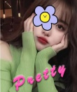 Pretty ~プリティー~