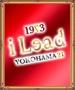 i.Lead-アイリード-