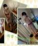 雨音~amane's room