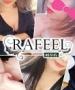 Rafeel~ラフィール岐阜店
